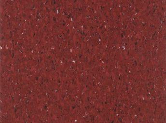 Alizarin Crimson 54821