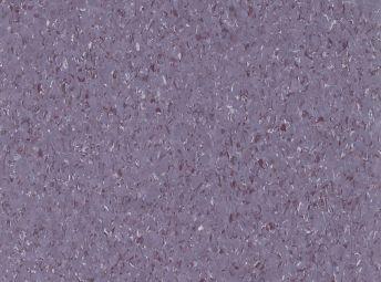 Neodymium 54824
