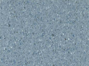 Premium Excelon ChromaSpin Mineral Blue