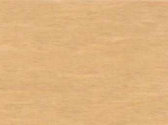 Golden Blossom 55807