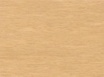 Premium Excelon Raffia Golden Blossom