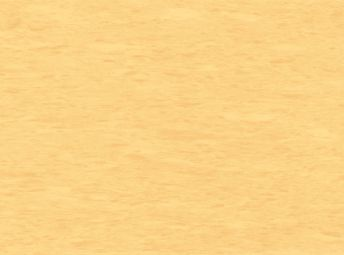Buttercup 55809