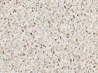 Stone Beige 57005