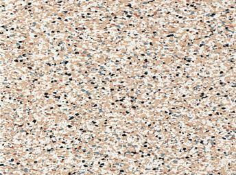 Cobblestone Peach 57006