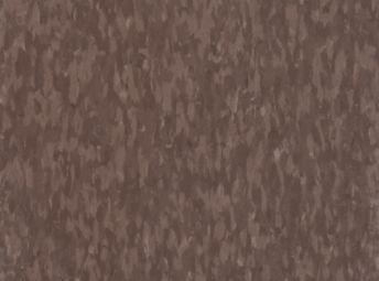 紫色棕色57500.