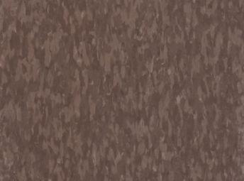 Purple Brown 57500