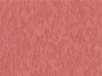Standard Excelon Imperial Texture Bubblegum