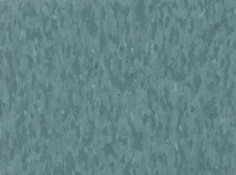 Standard Excelon Imperial Texture Colorado Stone