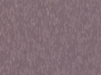 Dusty Plum 57507