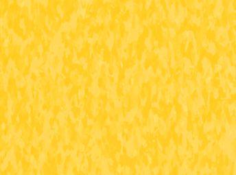 Lemon Lick Z7509