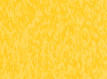 Standard Excelon Imperial Texture Lemon Lick