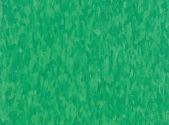 Grabbin' Green 57511