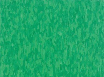 Standard Excelon Imperial Texture Grabbin' Green