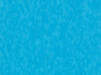 Bikini Blue Z7512