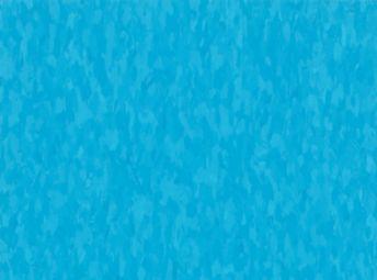 Standard Excelon Imperial Texture Bikini Blue