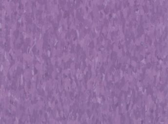 Vicious Violet 57513