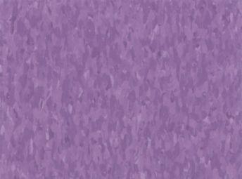 Standard Excelon Imperial Texture Vicious Violet