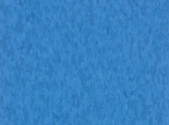 Bodacious Blue Z7517