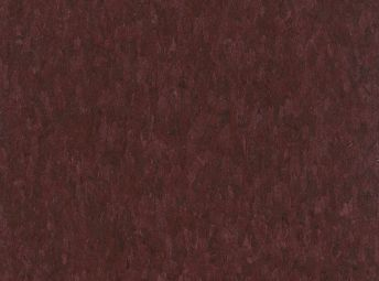 Crimson 57530