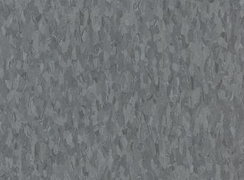 Standard Excelon Imperial Texture Grayson