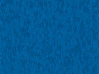 Blue Moon 57535