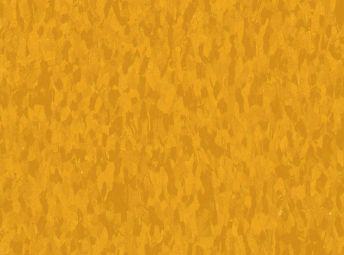 Sun Gold 57536
