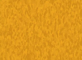 Standard Excelon Imperial Texture Sun Gold