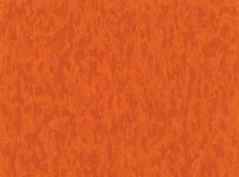 Standard Excelon Imperial Texture Heat Wave