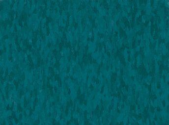 Standard Excelon Imperial Texture Shoreline