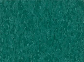 Standard Excelon Imperial Texture Tropical Green