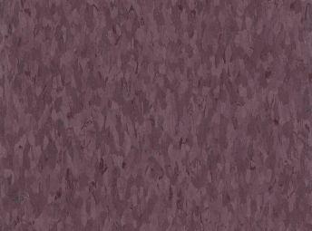 Lavender Fields 57543