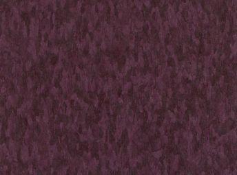Wineberry 57545