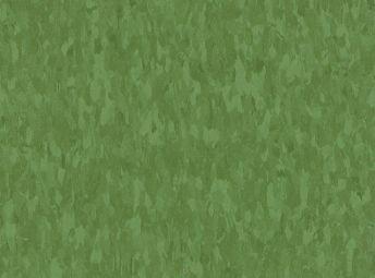 Standard Excelon Imperial Texture Lime Zest