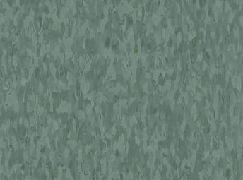 Standard Excelon Imperial Texture Eucalyptus