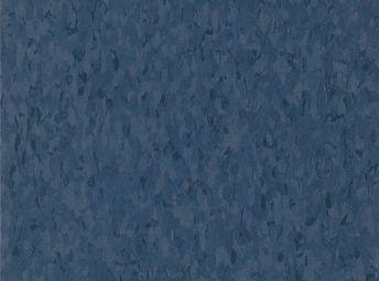 Victoria Blue Z9230