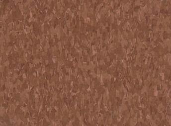Madagascar Cinnamon Z9232