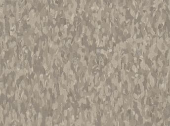 Standard Excelon Imperial Texture Linseed