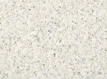 Spice White 5A056