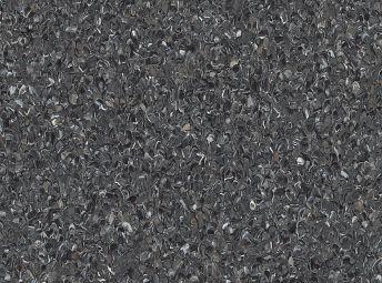 Black Opal 5A062