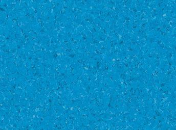 Blue Lake 5A095