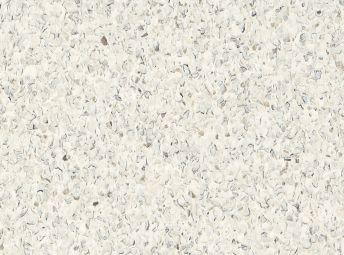 Spice White 5A256