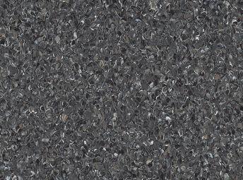 Black Opal 5A262