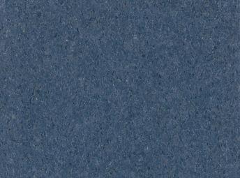 Victoria Blue 5C230