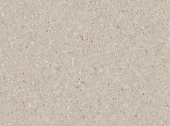 Pearl White 5C803