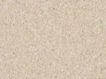 Sandrift White 5C858