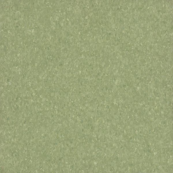 Little Green Apple 5c866 Armstrong Flooring Commercial