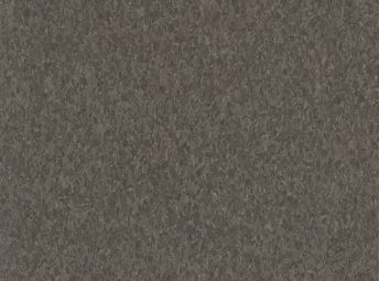 Smokey Brown 5C868