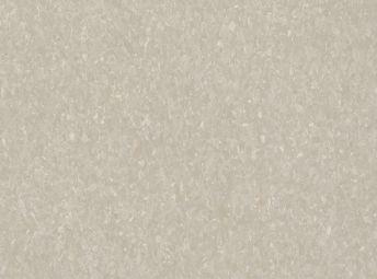 Mint Cream 5C876