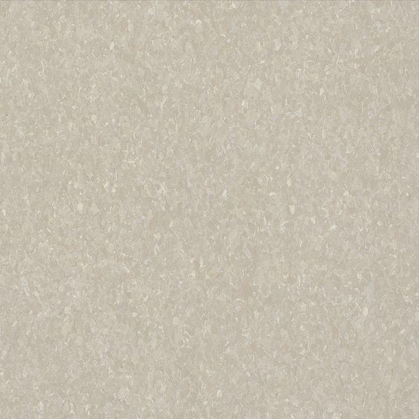 Vct Vinyl Composition Tile Mint Cream 5C876