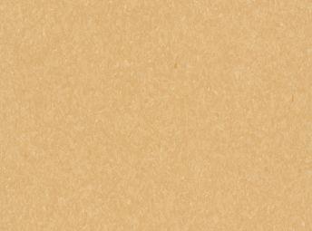 Golden 5C878
